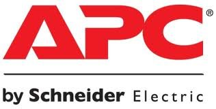 Apc Ap5717 Rackmount Lcd - Ap5717