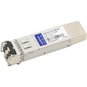 network upgrades mgbic-lc09-aok 1000base-lx sfp f//enterasys smf 1310nm 10km kit w//part sfp-lx-1 addon