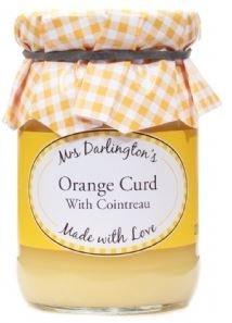 mrs-darlingtons-orange-curd-with-cointreau-200g