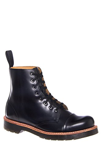 Men's Charlton Lace-Up Boot