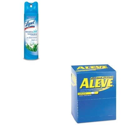 kitpfybxal50rac76938ea-value-kit-aleve-pain-reliever-tablets-pfybxal50-and-neutra-air-fresh-scent-ra