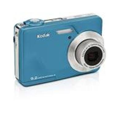 Kodak EasyShare C160 Blue