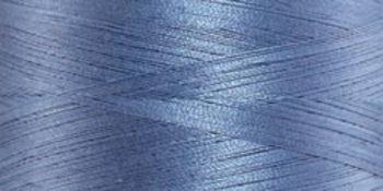 Superior Thread MasterPiece Thread by Alex Anderson, Marine Blue