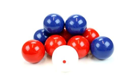ability-superstore-boccia-juego-de-pelotas