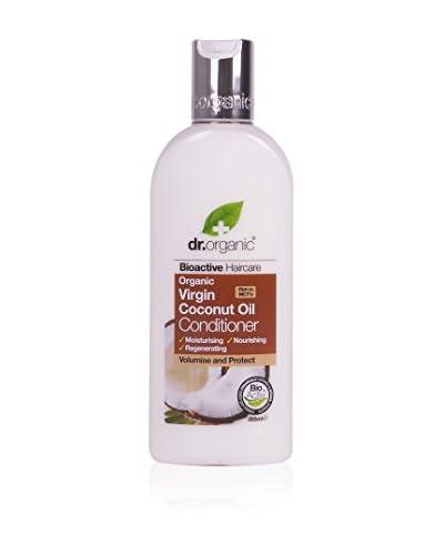 Dr.Organic  Balsamo Capelli Organic Cocco 265 ml