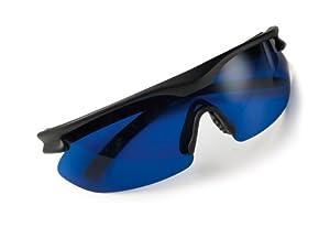 Golf Ball Finder Glasses