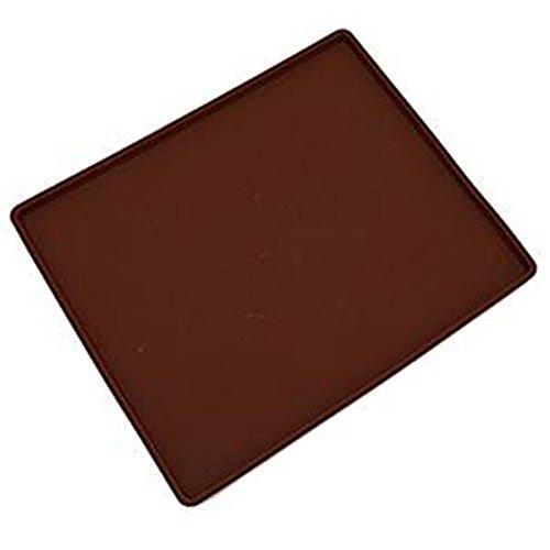 vwh-marron-tapis-de-cuisson-four-multifonction-en-silicone-anti-adhesif-suisse-rouleau-pad