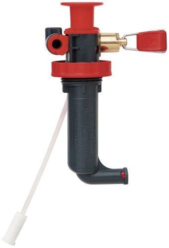 msr-brennstoffpumpe-standard