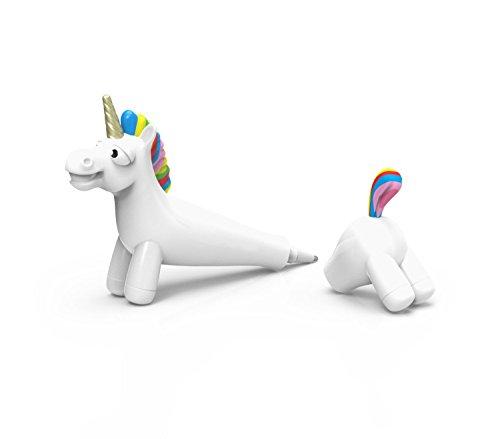 NPW-Unicorn-Ballpoint-Pen-NP32345