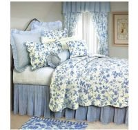 Colonial Bedspreads Coverlets