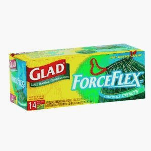 clorox-home-cleaning-70419-glad-forceflex-drawstring-large-trash-bags