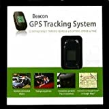 Beacon GPS Tracking System