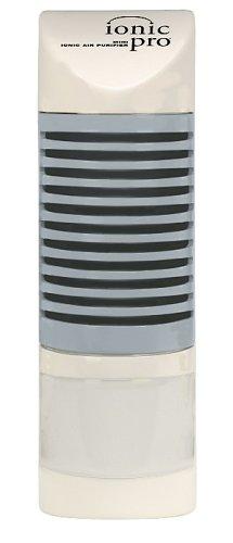 Ionic Pro CABR1 Mini Ionic Air Purifier