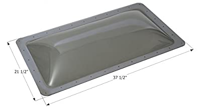 ICON RV Skylight - SL1733S