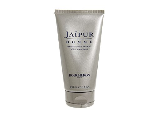 Jaipur By Boucheron Aftershave Balm/FN250812/5 oz//