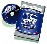Penn State: 1987 Fiesta Bowl National Championship Game