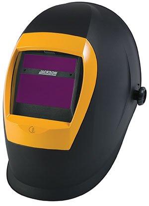 Jackson-Safety-WH70-BH3-Helmet-Variable-Auto-Darkening-Filter-with-Balder-Technology-2Pack-R3-37191