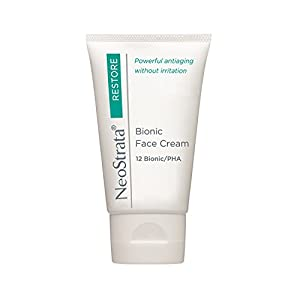 NeoStrata Bionic Face Cream PHA 12, 1.4 Ounce