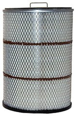 Wix 46664 Radial Seal Outer Air Filter, Pack Of 1
