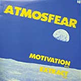 ATMOSFEAR / MOTIVATION / EXTRACT