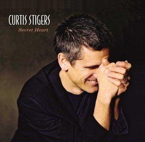 Curtis Stigers - Kuschelrock 6 [Disc 1] - Zortam Music