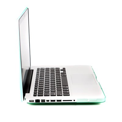 macbook pro case 13-2701320