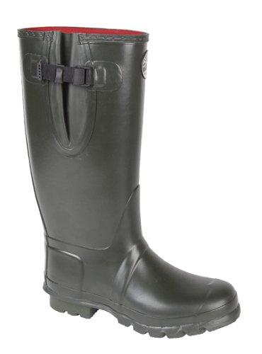 neoprene-lined-wide-fitting-black-wellies-7