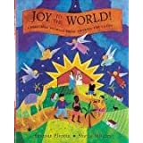 Joy to the World: Christmas Stories from Around the Globeby Saviour Pirotta