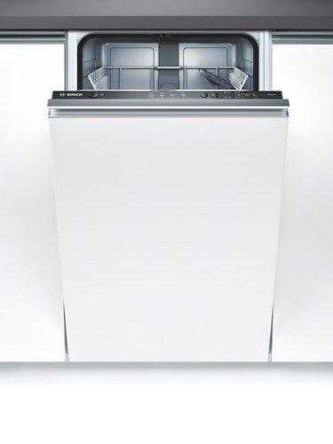 Kleine Geschirrspüler besten Single Spülmaschinen