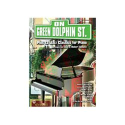 alfred-00-afm01028-on-green-dolphin-street-plus-12-jazz-classics-for-piano-m-sica-libro