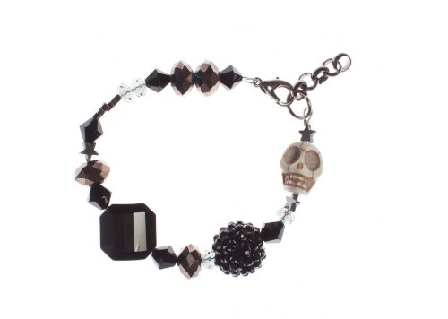 Potion Bracelet by the Erika Walton Line