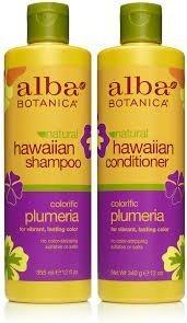 alba-botanica-shampoo-12-oz-and-conditioner-12-oz-plumeria-by-alba-botanica