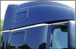 Upper Sleeper/Cab/Extender Trim