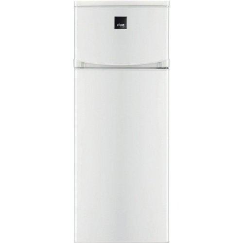 Faure FRT27100WA Réfrigérateur 265 L