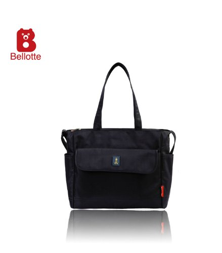 Navy Blue Diaper Bags