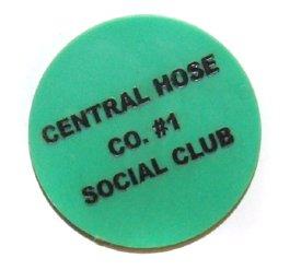 social club download chip