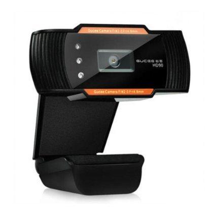 skype free  video call windows xp