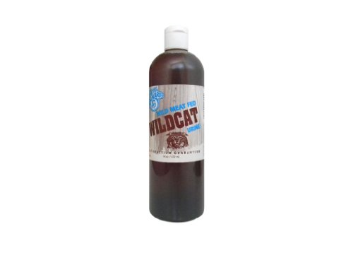 pete-rickards-wildcat-urine-hunting-scent-16-ounce