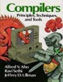 Compilers: AND Compilers Access Card: Principles, Techniques and Tools (1405840358) by Aho, Alfred V.