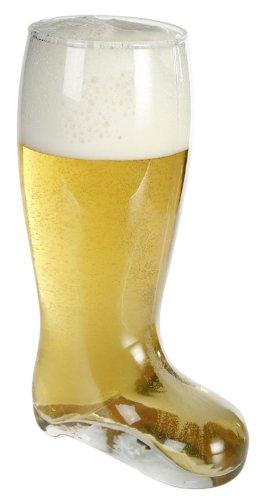 vaso-de-cerveza-diseno-bota-tamano-xl