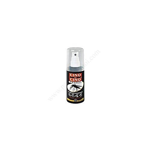 cinq-sur-cinq-tropic-lotion-anti-moustiques-75-ml