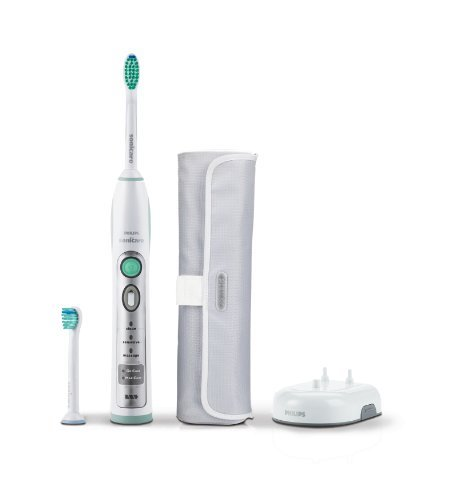 Philips sonicare flexcare HX6982/03