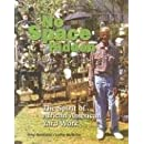 No Space Hidden: The Spirit of African American Yard Work