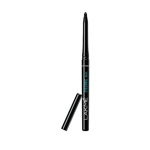 lakme-eyeconic-kajal-eyeliner-waterproof-no-smudge-10-hrs-dermatologist-tested