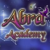 Abra Academy [Game Download]