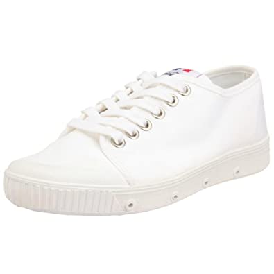 [スプリングコート] G2 LO CUT M-CANVAS G2-M G2 LO CUT FEN M/BLANC FOX BLANC (WHITE/W.WHITE/40)