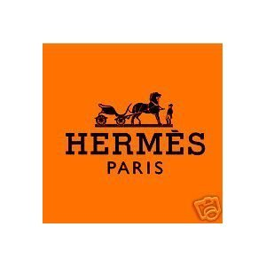 12 Jumbo Hermes d'Orange Verte 5 Ounce Perfumed Jumbo Bath Soaps