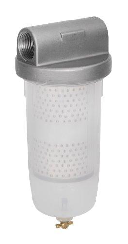Sealey Transfer Pump Filter