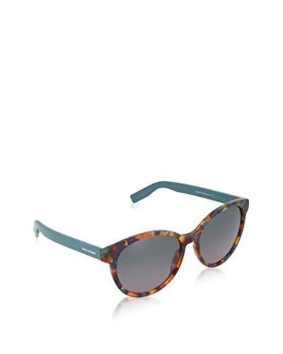 BOSS Orange Sonnenbrille 0195/SQC7KQ havanna
