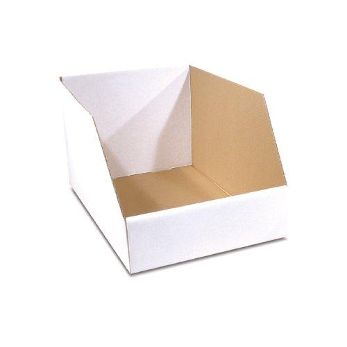 JIT the Packaging Wholesalers BSBINMT412